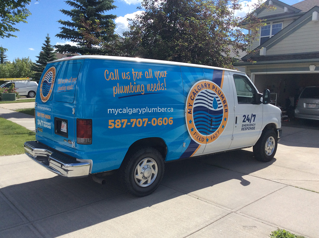How Often Should You Need Professional Plumbing Services